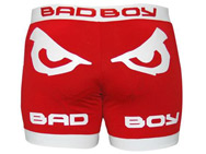 bad-boy-red-vale-tudo-shorts