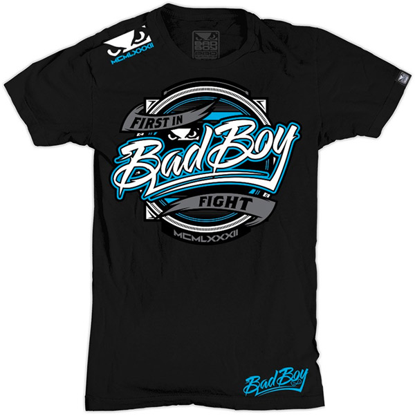bad-boy-show-down-shirt-black