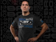chris-weidman-ufc-162-walkout-shirt