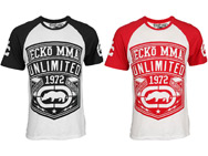 ecko-mma-pennant-better-shirt