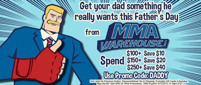 fathers-day-mma-warehouse-sale