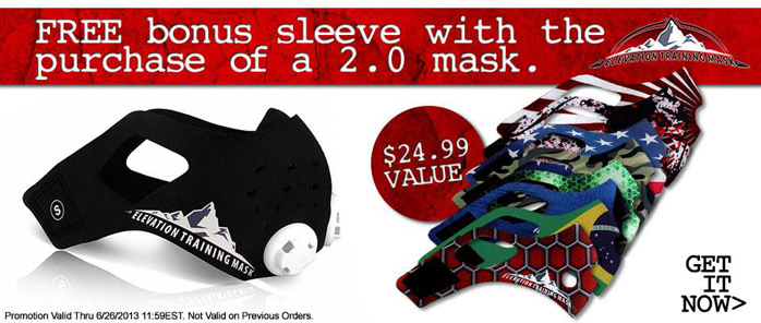 free-elevation-training-mask-sleeve