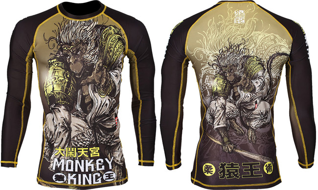 http://fighterxfashion.com/wp-content/uploads/2013/06/gawakoto-monkey-king-rashguard1.jpg