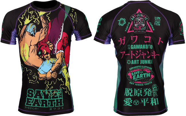 http://fighterxfashion.com/wp-content/uploads/2013/06/gawakoto-save-the-earth-rashguard.jpg