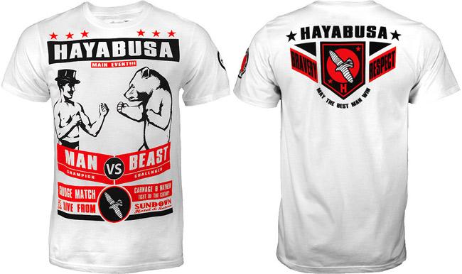 hayabusa-jake-shields-ufc-161-walkout-shirt