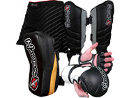 hayabusa-muay-thai-sparring-bundle