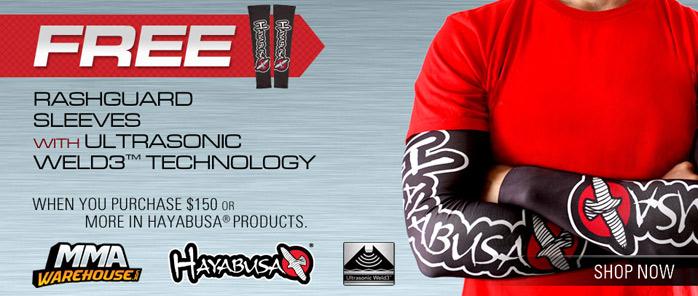 hayabusa-rashguard-sleeve-deal