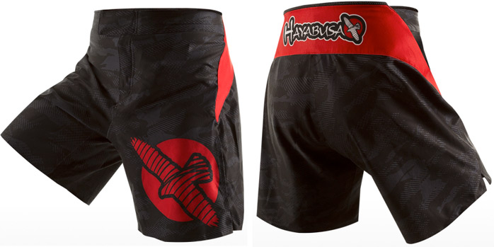 hayabusa-welded-fight-shorts-black