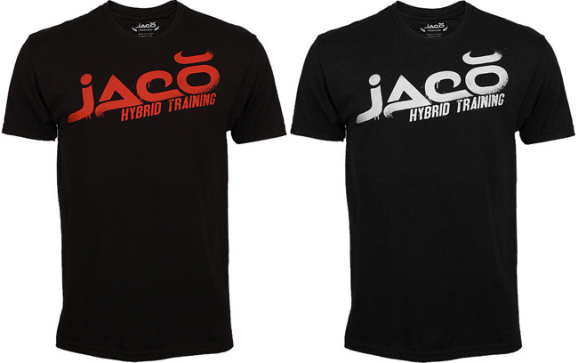 jaco-overspray-shirt