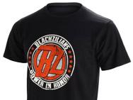 jaco-power-in-honor-shirt