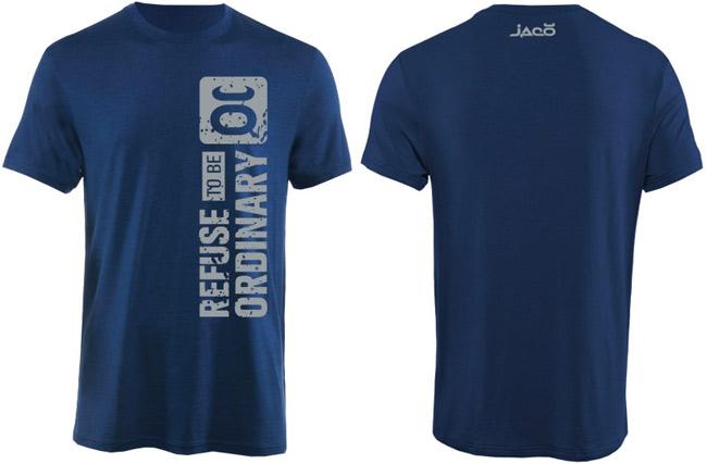 jaco-rashad-evans-ufc-161-shirt