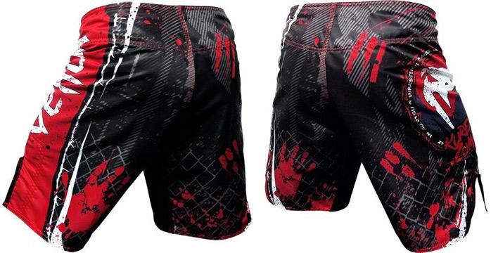 korean-zombie-shorts