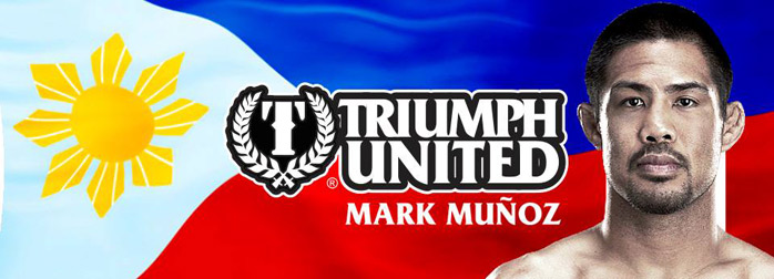 mark-munoz-triumph-united