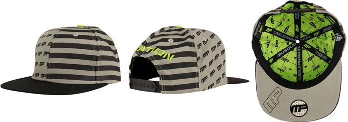 musclephar-nation-snapback-hat