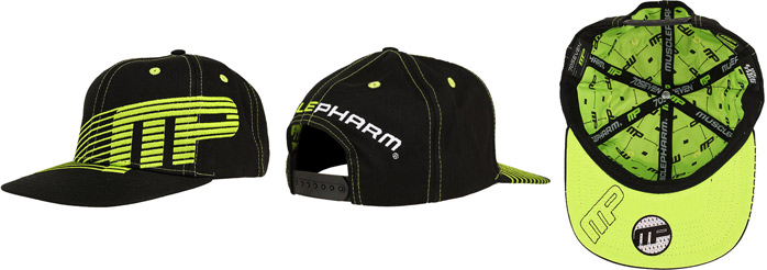 musclepharm-mp-lines-hat