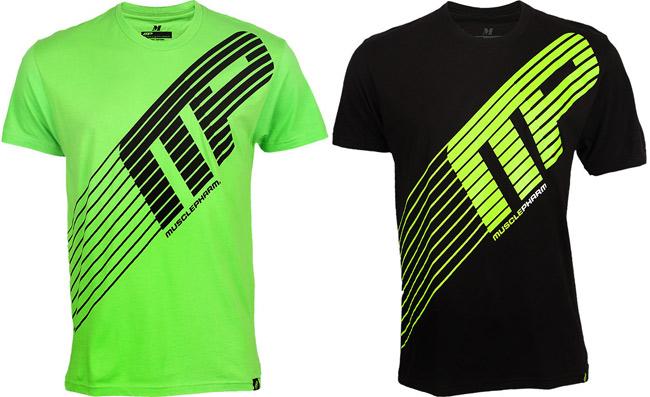 musclepharm-sportsline-shirt