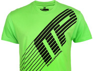 musclepharm-sportsline-tee
