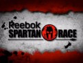 reebok-spartan-race-video