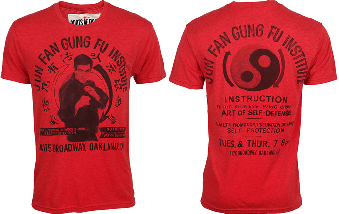 roots-of-fight-jun-fan-gung-fu-institute-shirt