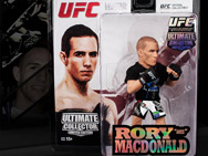 rory-macdonald-round-5-limited-edition-figure