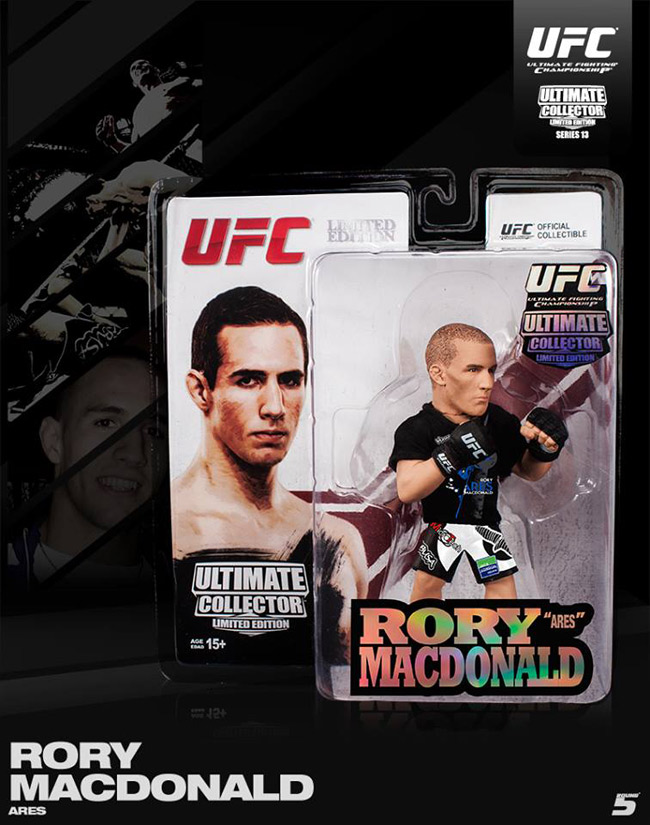 round-5-rory-macdonald-limited-edition-figure