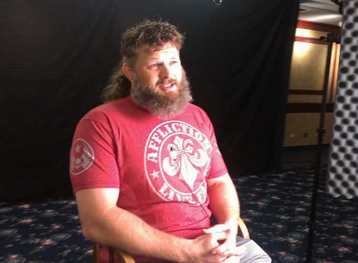 roy-nelson-affliction