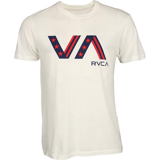 rvca-all-stars-shirt