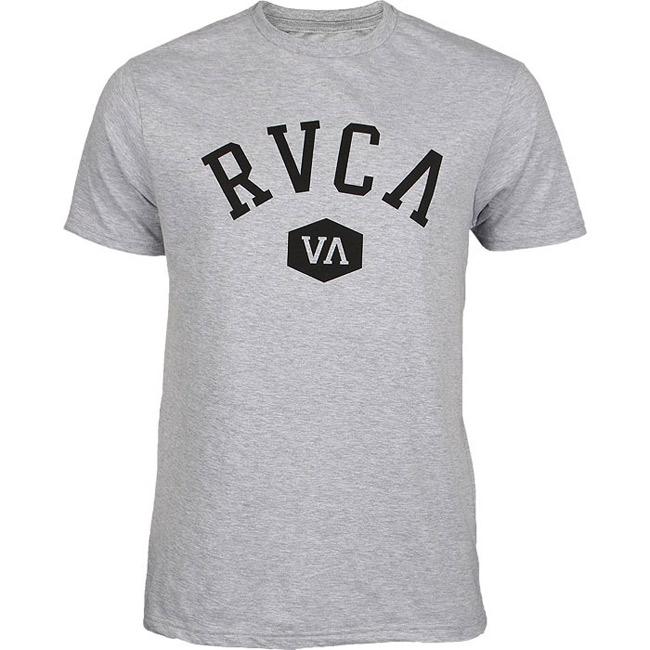 rvca-athletic-shirt