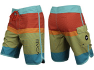 rvca-commander-trunks