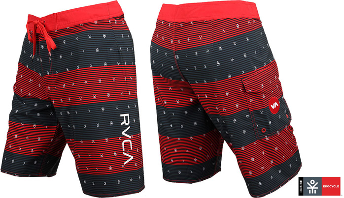 rvca-ekocycle-civil-stripe-shorts