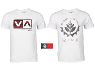 rvca-ekocycle-tees