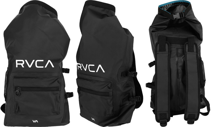 rvca-go-be-backpack