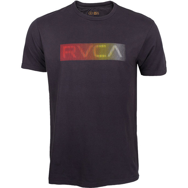 rvca-illusions-shirt