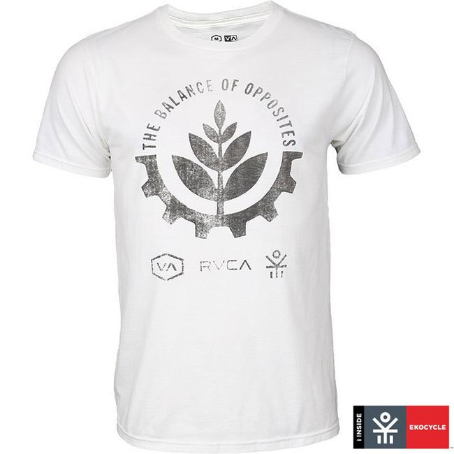 rvca-leaf-and-gear-shirt