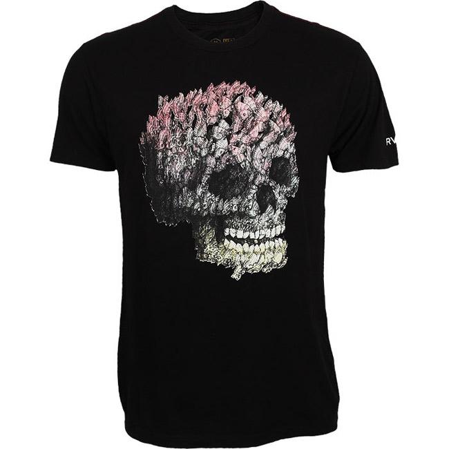 rvca-morphosis-shirt