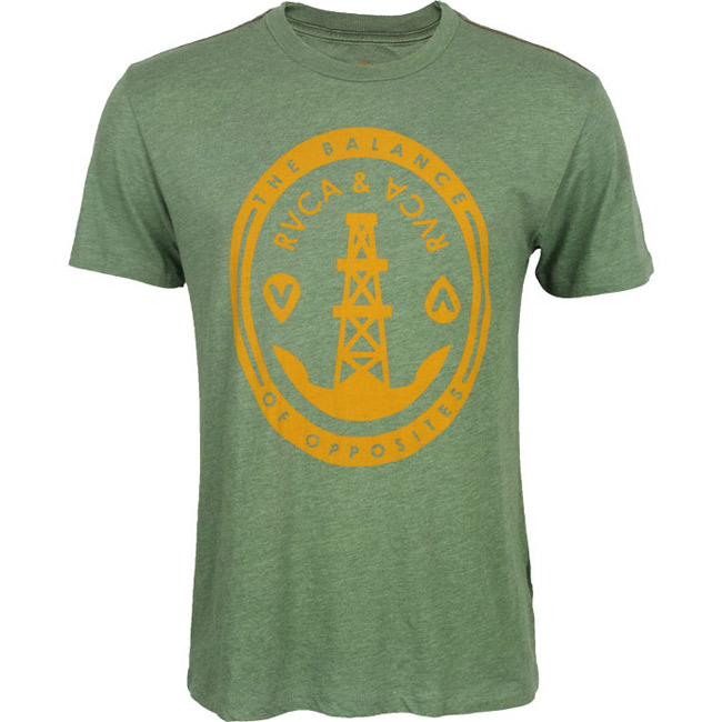 rvca-oil-and-water-shirt-green