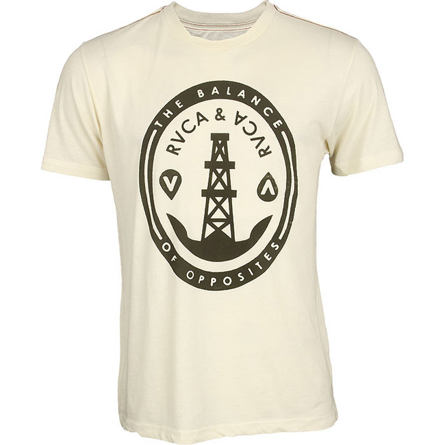rvca-oil-and-water-shirt