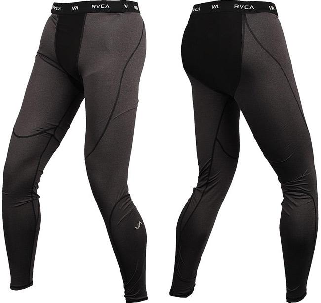 rvca-pressure-pants