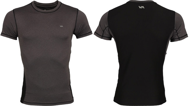 rvca-pressure-short-sleeve-rashgurd
