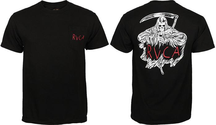 rvca-reaper-shirt