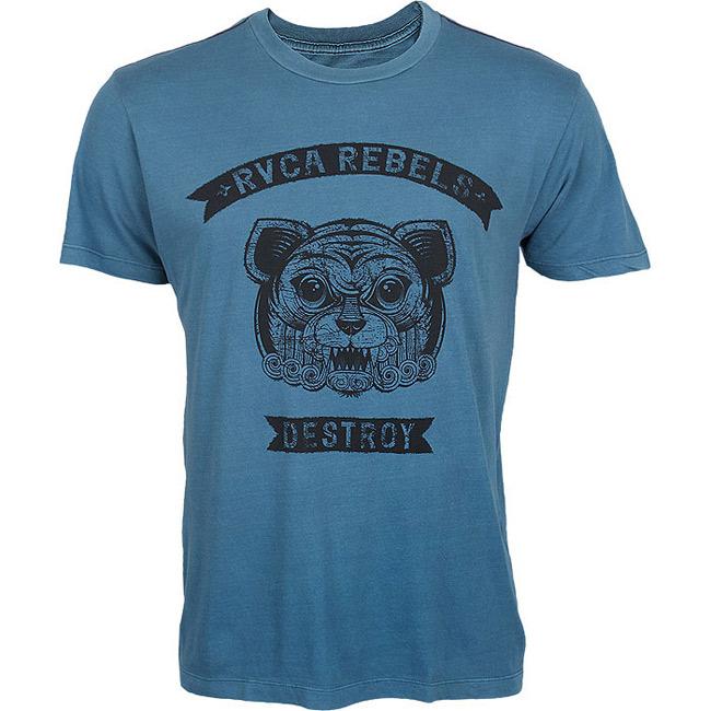 rvca-rebels-shirt