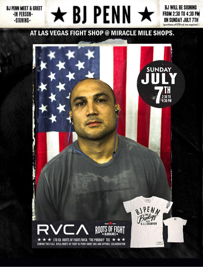 rvca-roots-of-fight-bj-penn