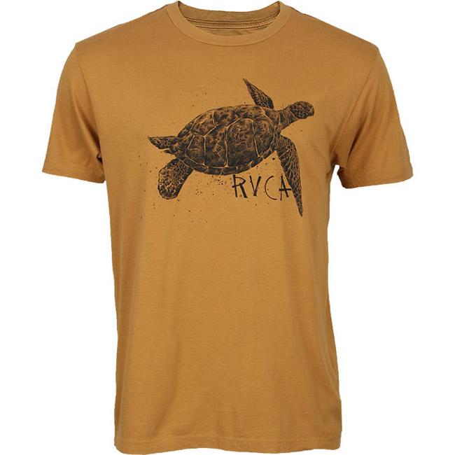 rvca-sea-turtle-shirt