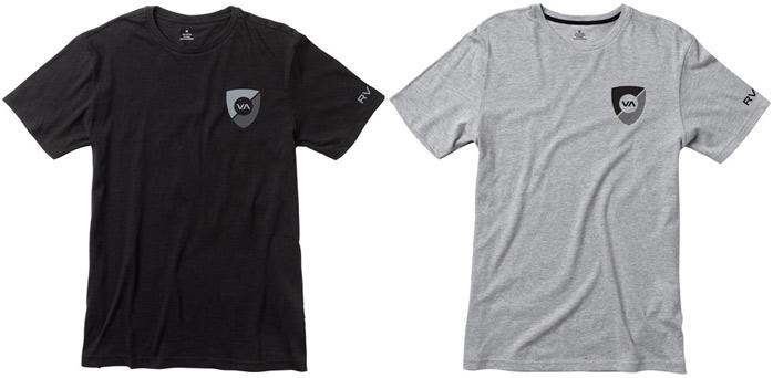 rvca-va-sport-badge-shirt