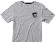 rvca-va-sport-badge-tee