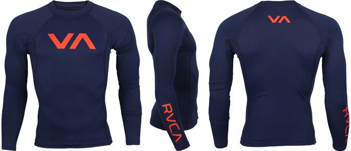 rvca-va-sport-rashguard-blue