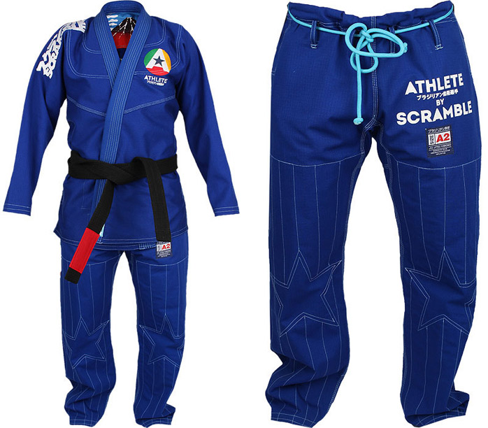 scramble-athlete-gi-blue