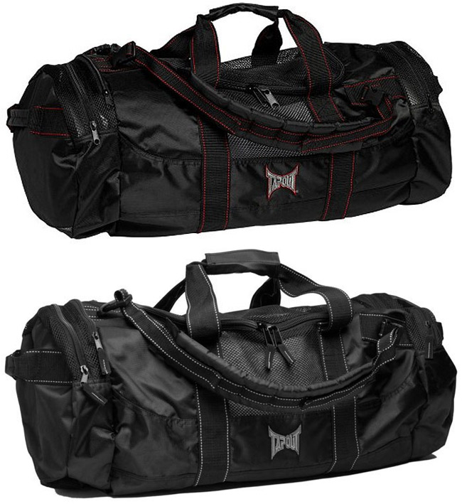 tapout-equipment-bag