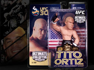 tito-ortiz-round-5-fan-expo-figure