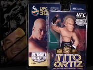 tito-ortiz-round-5-ufc-fan-expo-figure